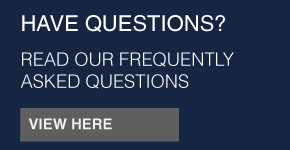 Have questions? | Read our frequently asked questions | view here