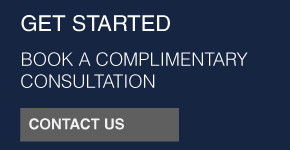 GET STARTED | BOOK A complimentary CONSULTATION | CONTACT US